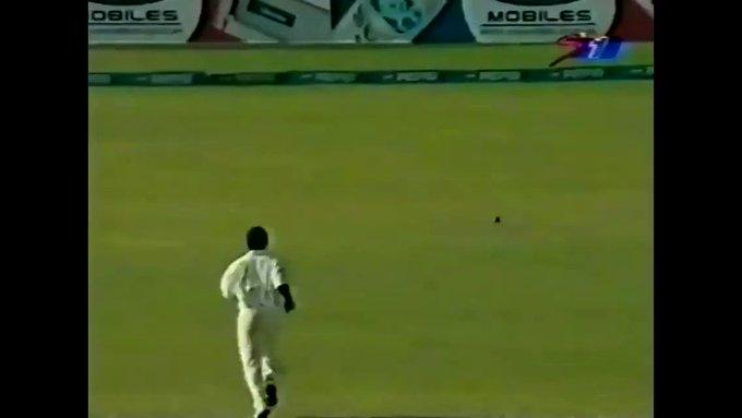 Shoaib Malik hits 22 runs off the over vs Rangana Herath, Happy Birthday
