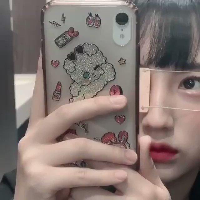 """-->일탈여신 예나 on Twitter: """"  예나샾 OPEN 원하는거 다판매하고 ..."""