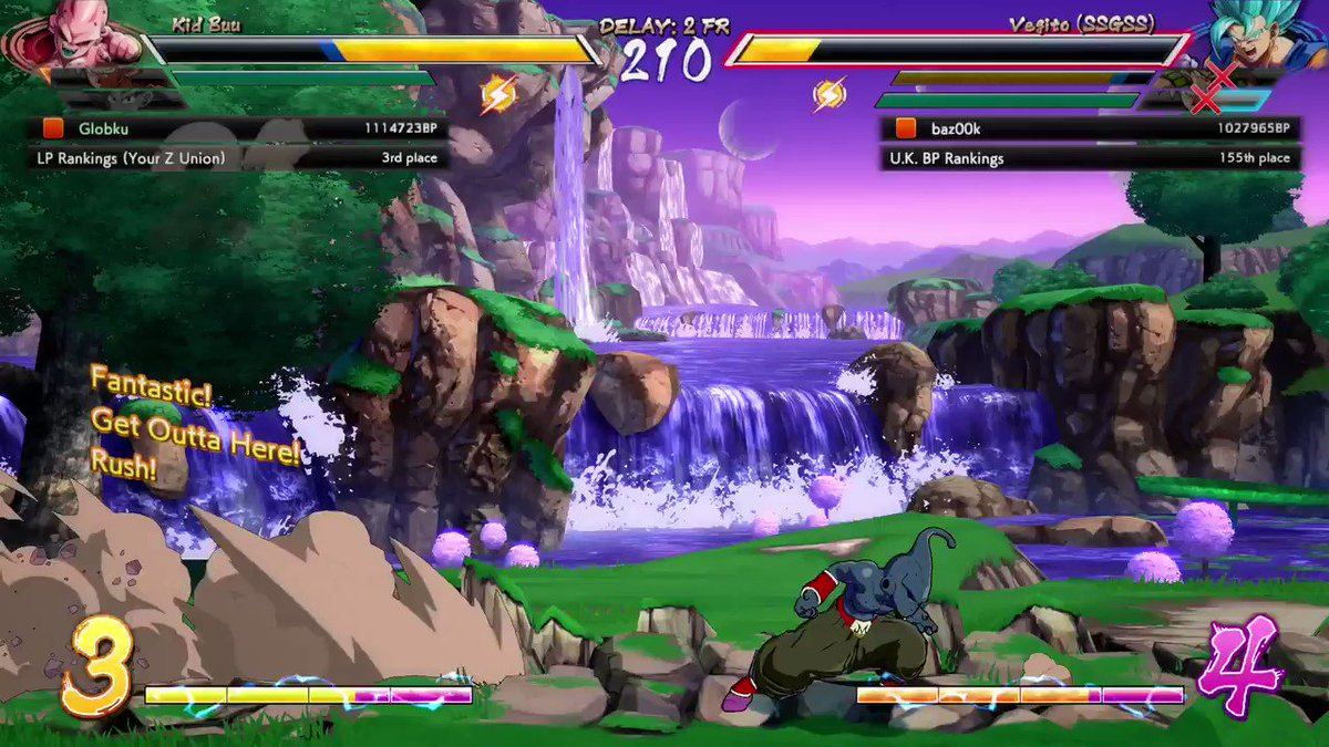Kid Buu's 5M hitbox... also weird store.playstation.com/#!/pt-pt/tid=C…