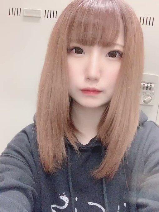 コスプレイヤー工藤らぎのTwitter動画68