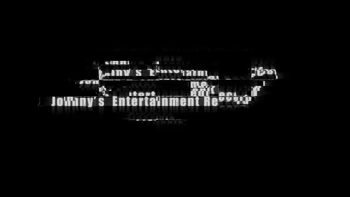 特設サイトにてShort Movie のトレーラーも解禁╰( W )╯https://www.jehp.jp/wtrouble/#Wtrouble #ジャニーズWEST#20200318Release #wwwwwww