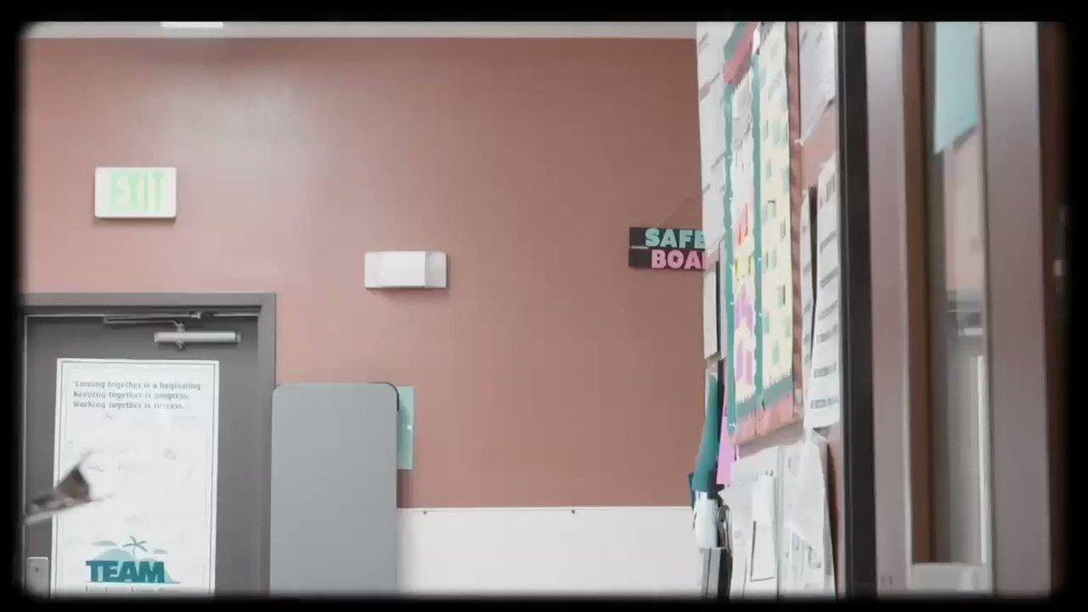 """Boss"" Official Video out now! @RetroMoy 🎥🔌 / @mjlbeats 💰 #ColdWinter 🥶 youtu.be/cCSDUvK8lQ0"
