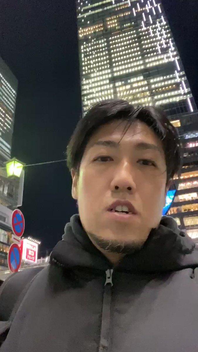 【 では、次の仕事に移ります‼️‼️】クライアント先への訪問で、SNSマーケティングとイベントが終わったので、次は、爆速でコミットするシステム開発案件に移ります🗓いったん、またジムに行ってもう一回汗を流して頭の中をリセットします‼️明日は東京ビッグサイトで #HIU 一期生と会いますお🗓