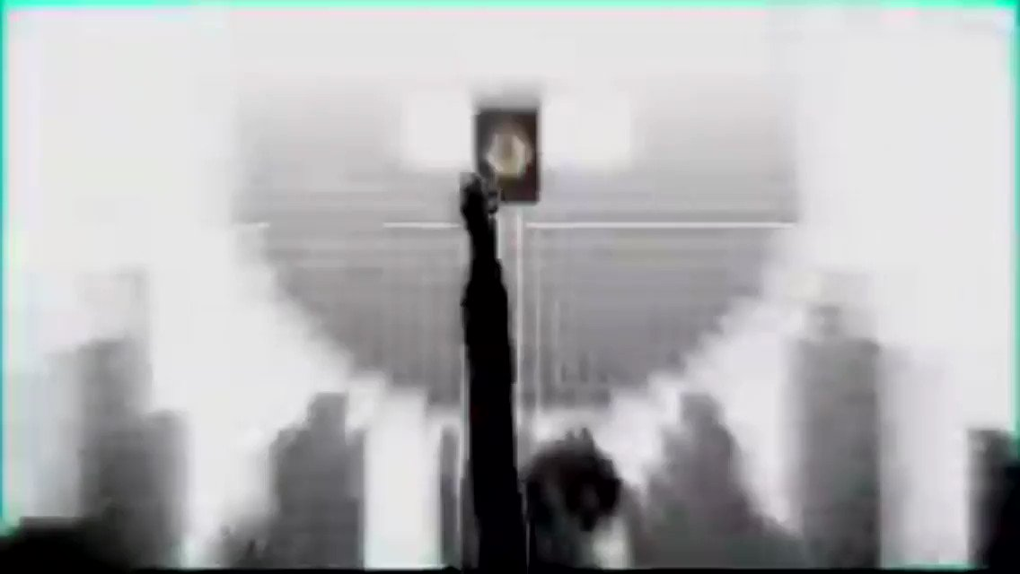 RT @masamasa7thmoon: @TAAF_official @noitamina2010 C のエンディングのRPGって歌が好きで良く聴いたよ🌟✨ (*^_^*)ʕ•ᴥ•ʔ https://t.co/SQ0vO1sR6k