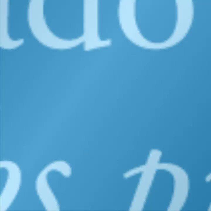 #CondividiLaCultura #Giotto, la Cappella degli Scrovegni e i cicli pittorici del Trecento. Per liscrizione nella Lista del Patrimonio Mondiale UNESCO. Oratorio di San Michele #padovaurbspicta @comunepadova @padovamusei @IlBoLive @BlogDiPadova