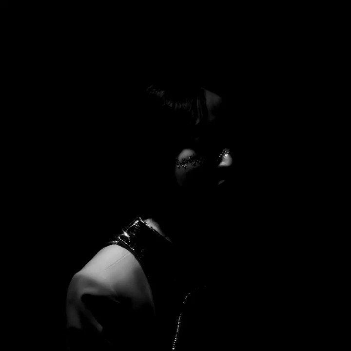 @allkpop 🌟 Moonbyul 🌟   🌟🌟 #Moonbyul #문별 🌟🌟 #Eclipse #EclipseMoonbyul #Moonbyul_Eclispe #Dark_Side_of_the_Moon  🔥🔥  MV :   #MAMAMOO #마마무 @RBW_MAMAMOO
