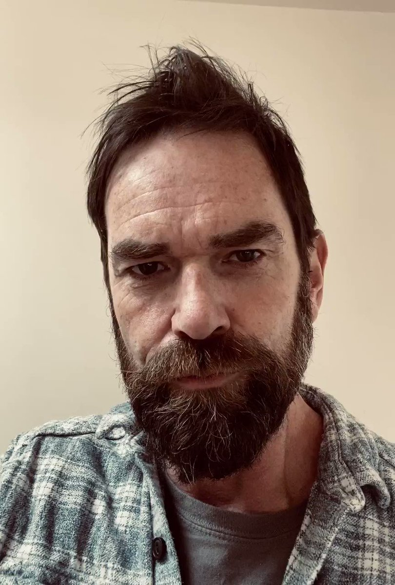 🌟CLEVELAND🌟 Outlander's own Duncan Lacroix has a message for fans!  🎟️ GET YOUR TICKETS NOW:  MARCH 6-7-8 2020 #WizardWorldCleveland #WizardWorld