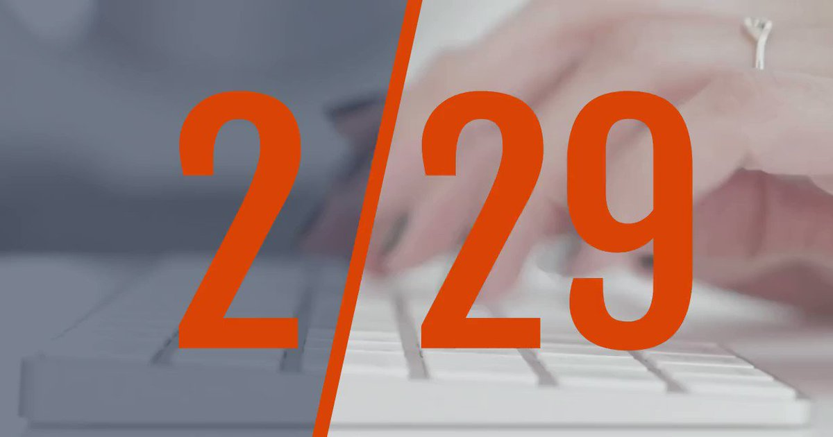 Submit your #2020utc proposal by 2/29: utcsc.com #SCed #LoveSCschools