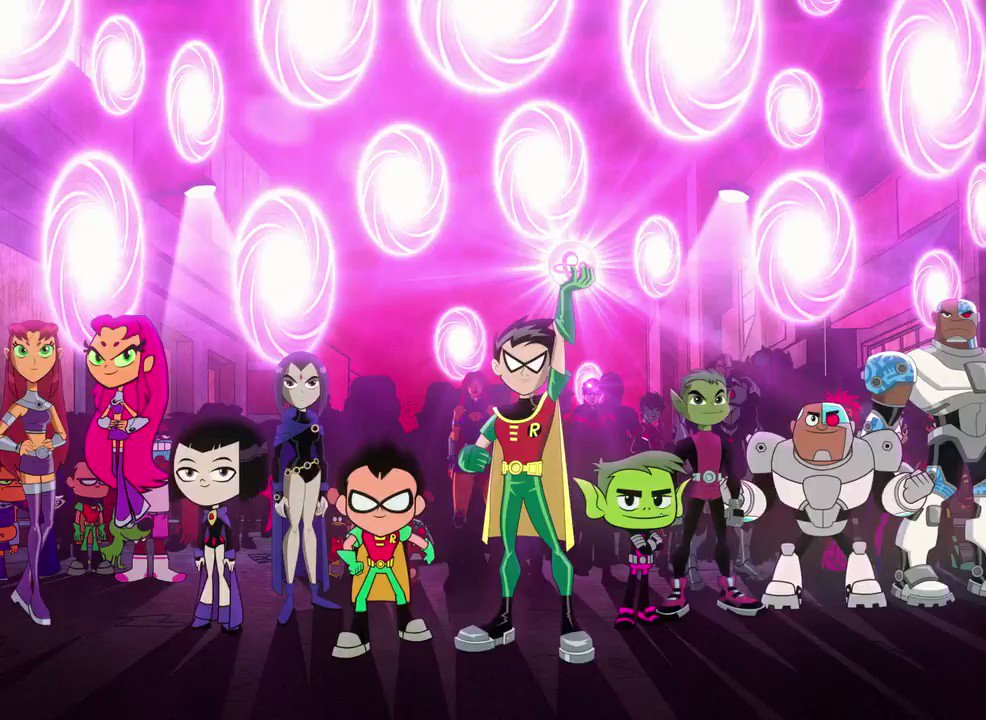current-schedule-teen-titans-airs
