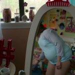 少女がダイエットをし劇的に変わるダークコメディーの「欲望が止まらない!」が見ごたえ抜群