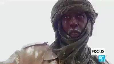 Mali : Un éleveur tué après avoir témoigné pour France 24, sa famille accuse la chaîne de télé