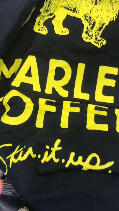 Thanks Happy Birthday Bob Marley!