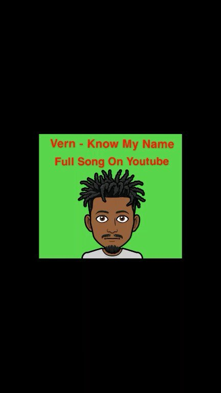 Full Song On Youtube https://m.youtube.com/watch?v=Qujf_oiQA8A&t=3s …  #rapper #rap #hiphop #sadvibes #artist #yikeoutnow #beats #depression #singer #sadcartoonedits #sadcartoon #depressededits #deepqoutes  #sadvibes #Valentine2020 #sadcartoon #depressed #songwriter #sad #heartbroken  #sadeditspic.twitter.com/ZXqhonodbf