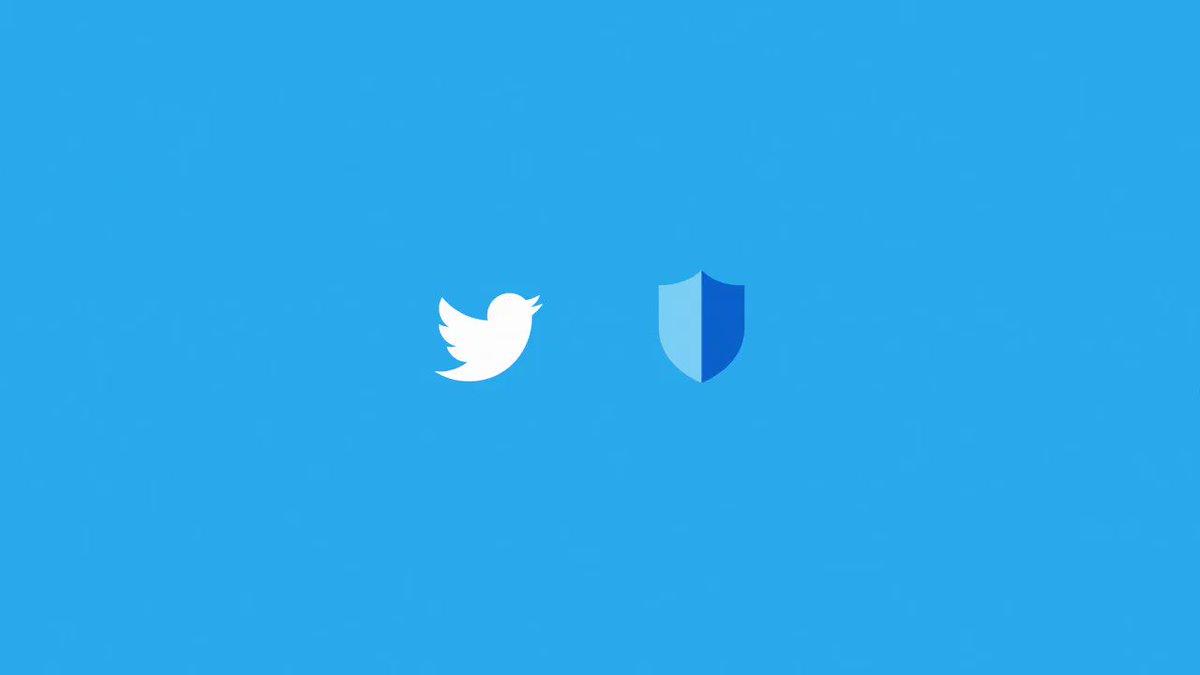 Vous pouvez également vous protéger en mettant une conversation dans laquelle vous êtes mentionné·e en sourdine et ainsi éviter toutes nouvelles notifications. #NonAuHarcèlement