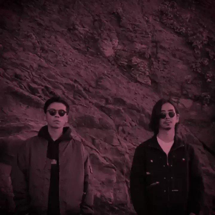 EMPTYLOTニューデジタルシングル『GHOST』が2月19日(水)リリースされます!皆さまティーザーはチェックしてくれましたか?引き続きお楽しみに👏❗️#GHOST#EMPTYLOT