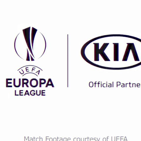 🇩🇪 🇪🇸 🇮🇹 🇳🇱 🏴 🇵🇱  6⃣ cities. 4⃣ months. 1⃣ aim: to donate as many boots as possible to the Zaatari refugee camp.  The @EuropaLeague Trophy Tour, Driven by Kia, is back!  #PassThemOn #UELTrophyTour #DrivenByKia #UEL #KiaHomeOfFootball