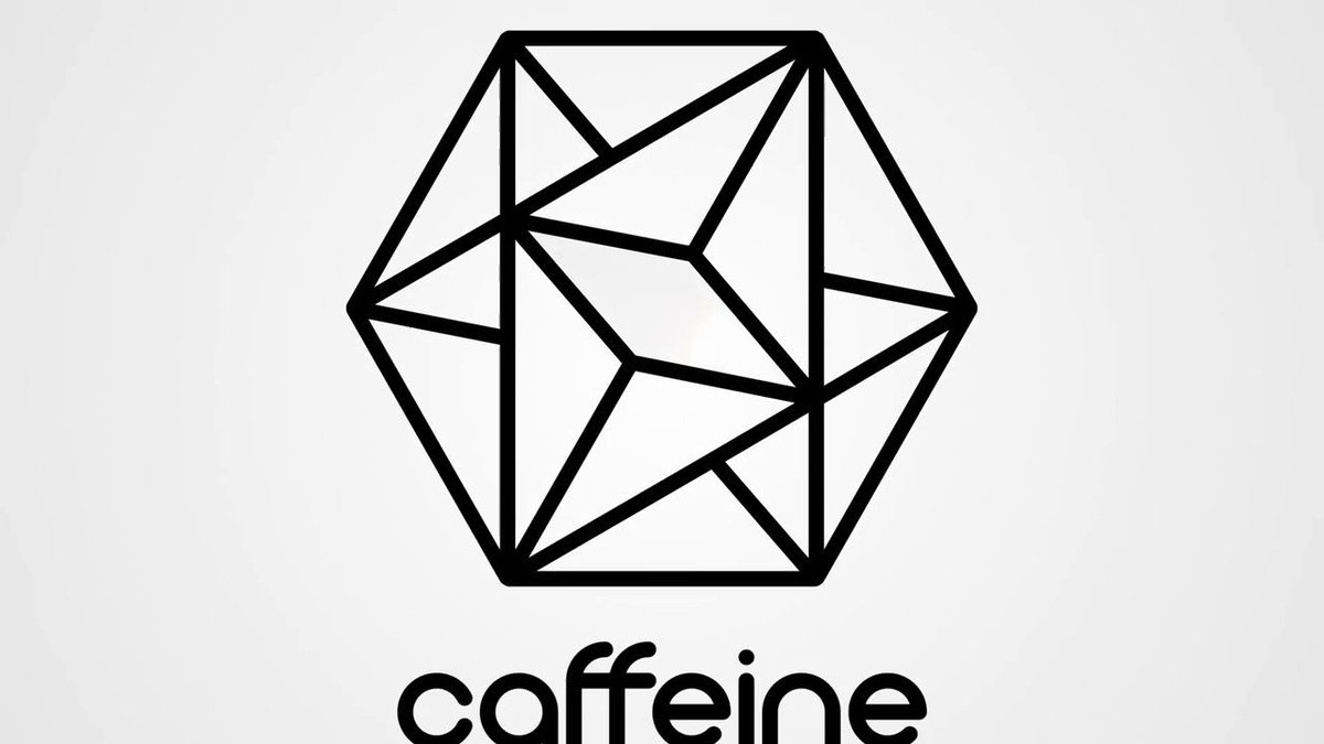 URL x CAFFEINE Excited to announce this major step forward!! I managed to get @urltv and @caffeine linked up with the objective of making battle rap easier to access in you home or on your mobile device and it's FREE to watch battles once you sign up. Greatness Simplified. https://t.co/0XqosqiN1Q