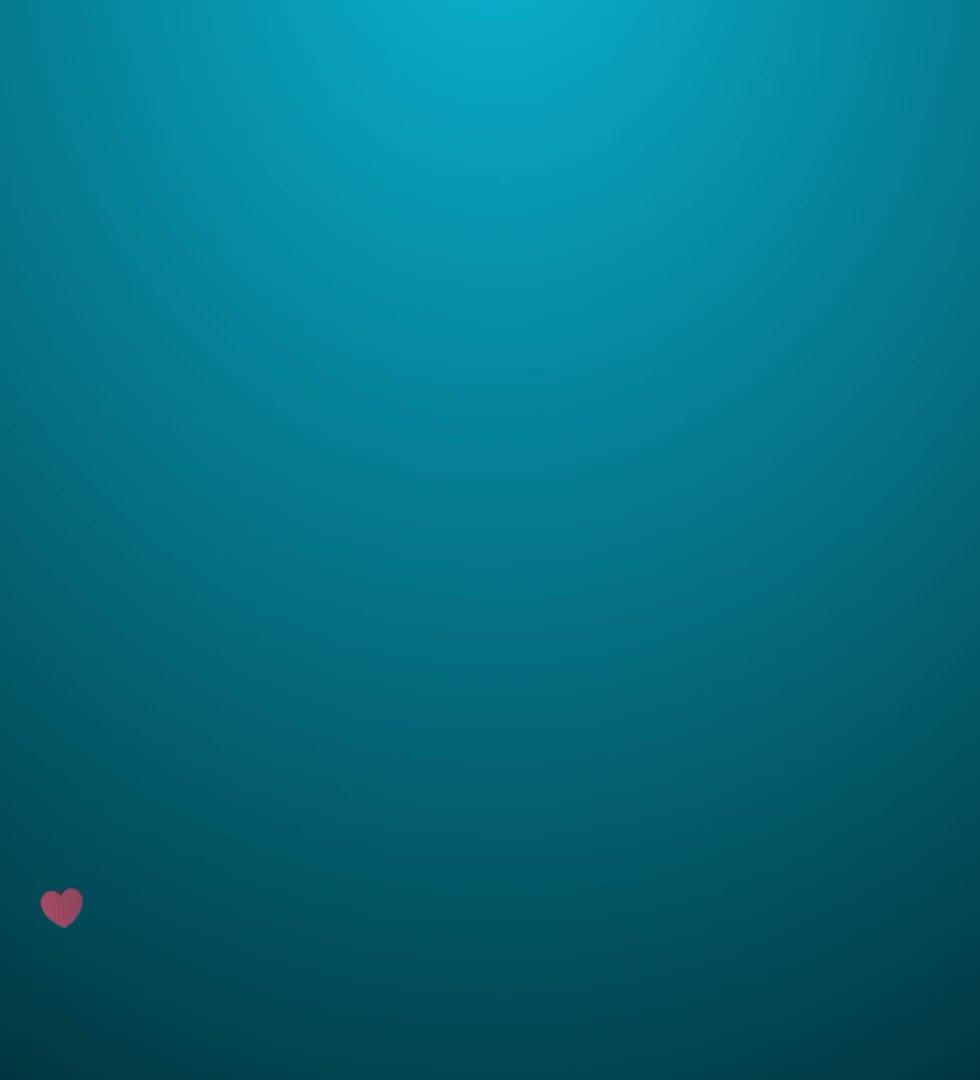 #ParaCompartir❗Celebremos el mes de amor y la amistad en el concierto de @EmmanuelOficial y @MijaresOficial. Recuerda que los boletos están a la venta en el #EstadioGuaycura y en https://bit.ly/377fyZh. #MejorFuturo  🎼🎤