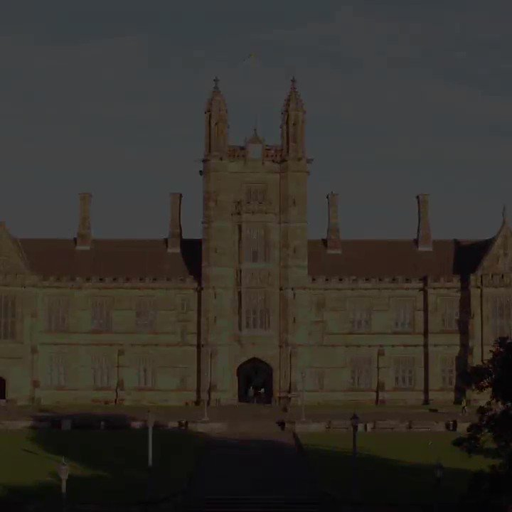 🌏 @timsout, @TaniaSorrell, Abbey Shi and Prof Susanna Scarparo share why, as a #usyd community, it is important that we remain committed to supporting each other during this testing time. #covid19 #coronavirus