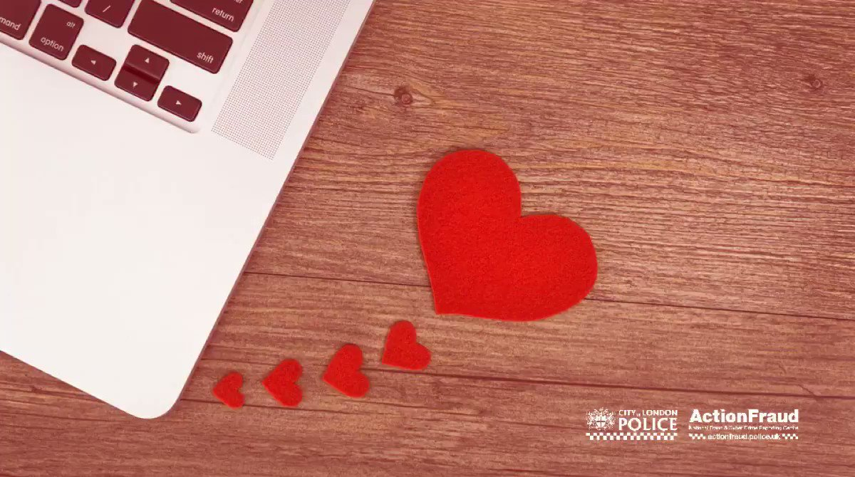 Dos and donts for online dating - The List