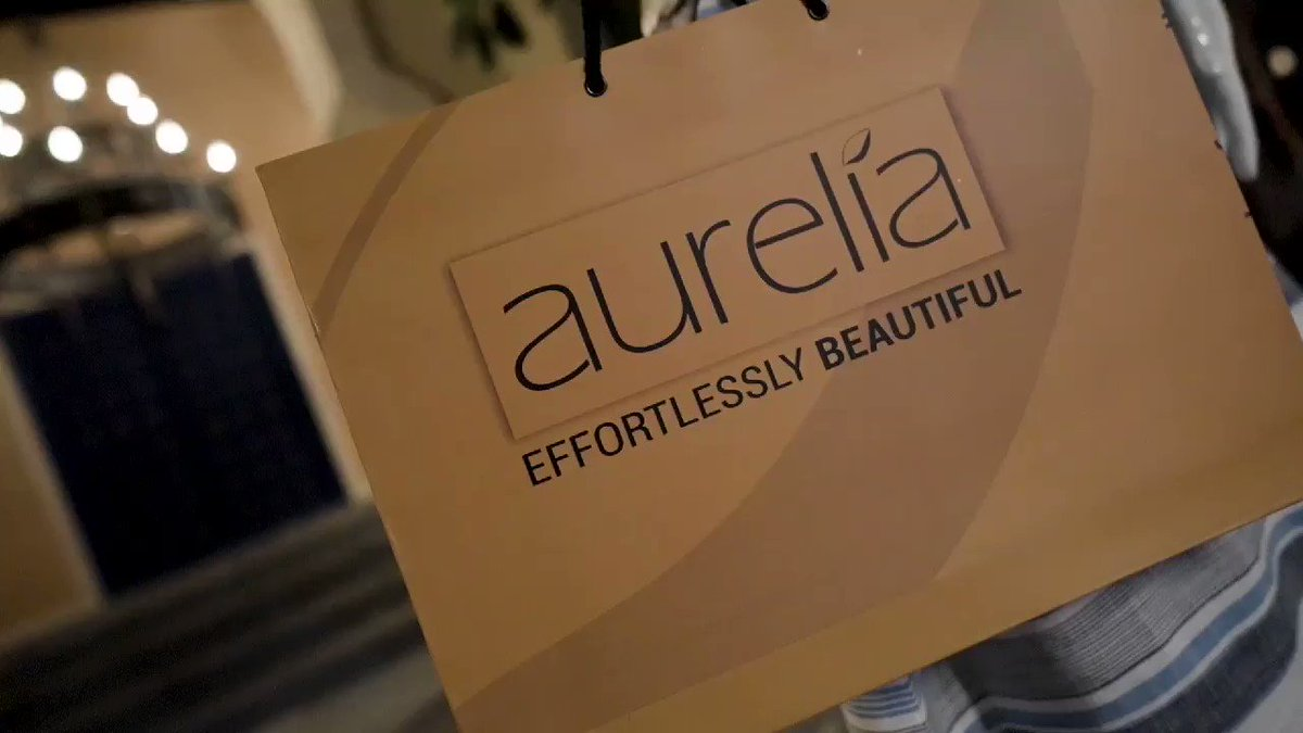 Here's to the good times spent shooting for Aurelia's SS20 collection launch – Fall in love with yourself all over again! Don't be their beautiful #BeYourOwnBeautiful. #Aurelia #valentinesweek #DishaForAurelia #Springsummer