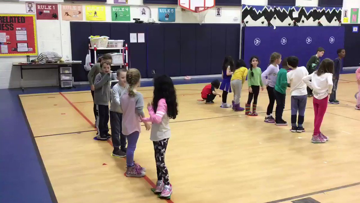<a target='_blank' href='http://twitter.com/GlebeAPS'>@GlebeAPS</a> <a target='_blank' href='http://twitter.com/Glebe1st'>@Glebe1st</a> playing a cooperative game of LAVA. <a target='_blank' href='http://search.twitter.com/search?q=GlebeEagles'><a target='_blank' href='https://twitter.com/hashtag/GlebeEagles?src=hash'>#GlebeEagles</a></a> <a target='_blank' href='http://search.twitter.com/search?q=APSisAwesome'><a target='_blank' href='https://twitter.com/hashtag/APSisAwesome?src=hash'>#APSisAwesome</a></a> <a target='_blank' href='http://search.twitter.com/search?q=QPE'><a target='_blank' href='https://twitter.com/hashtag/QPE?src=hash'>#QPE</a></a> <a target='_blank' href='https://t.co/E3pH1L3kap'>https://t.co/E3pH1L3kap</a>