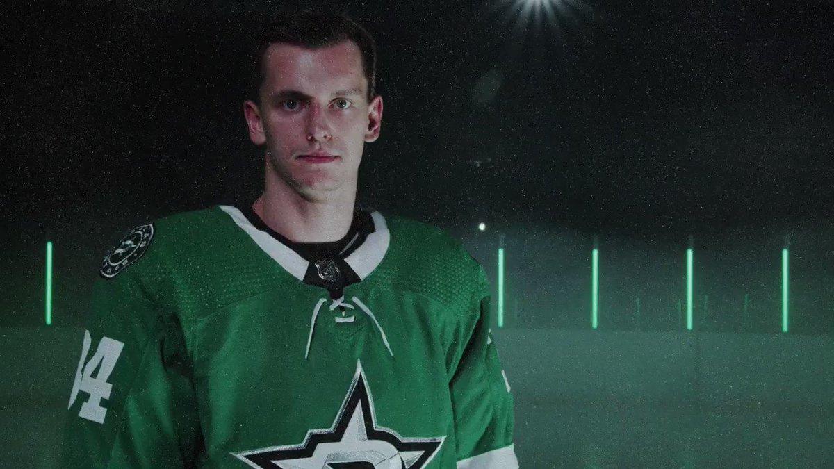 @DallasStars's photo on #GoStars