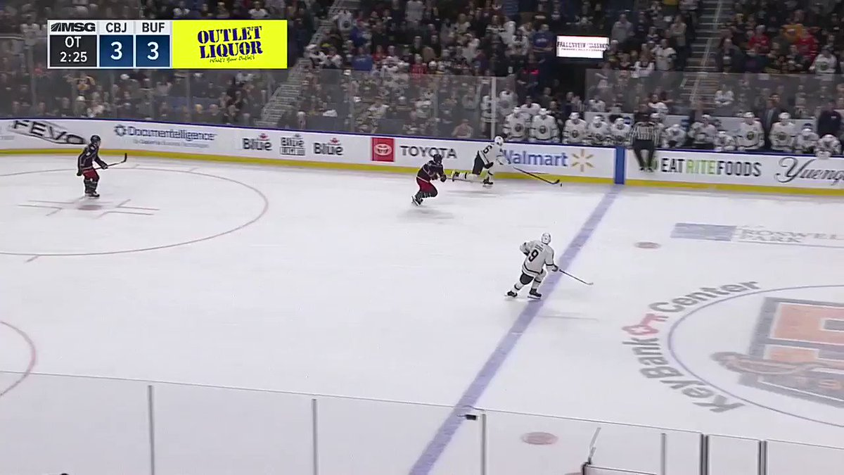 @NHL's photo on Olofsson