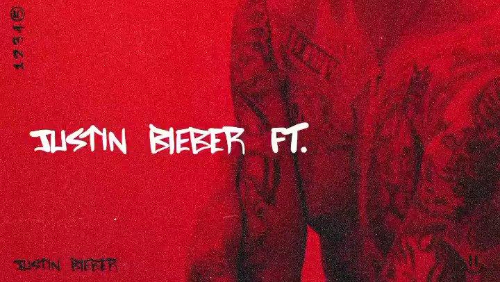 .@justinbieber's new album  #CHANGES is here 🎵  Featuring: @trvisXX @PostMalone @Kehlani @IAMSUMMERWALKER  @QuavoStuntin  And more...  LISTEN: