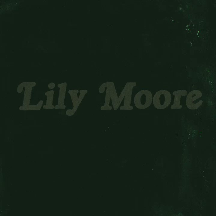 Now I Know but like you've never heard it before. Acoustic 🐥 GET YA EARS READY !!!!! LilyMoore.lnk.to/NowIKnowAcoust…