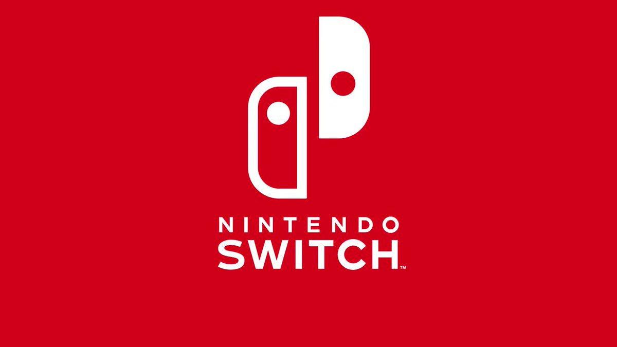 【ゲーム情報】「#BUSTAFELLOWS」はNintendo Switch&スマートフォンで好評発売中❗️無料体験版ではチャプター1が丸ごと遊べます🎮⬇️Nintendo Switch⬇️iOS⬇️Android #バスタフェ