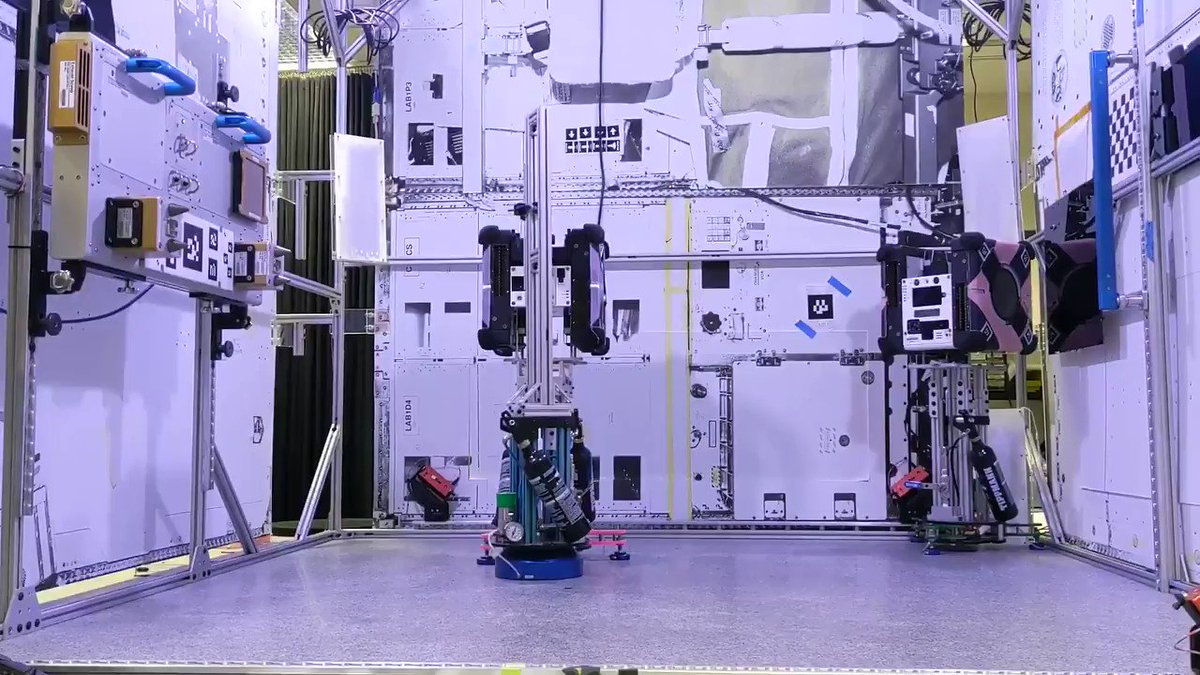 Image for the Tweet beginning: Our joint @MITAeroAstro and @istecnico