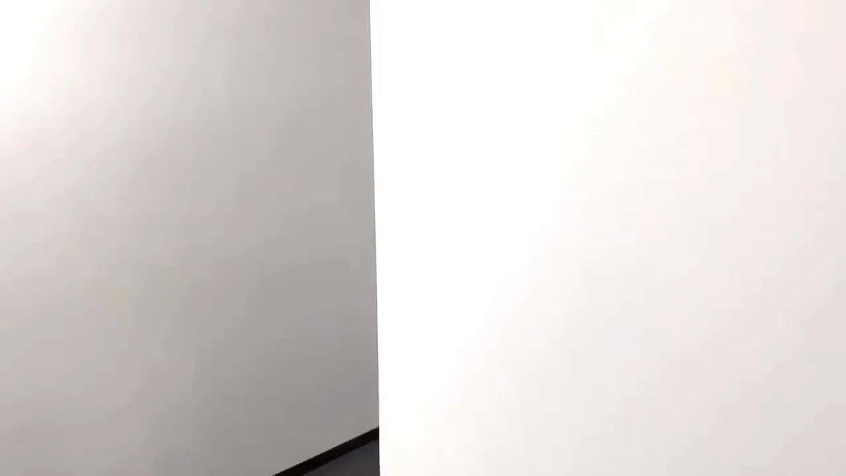 白石さんからハッピーバレンタイン!😊😊😊😊パスポート限定カバー版◾️アマゾン ◾️楽天 ◾️セブン ◾️HMV #ハッピーバレンタイン #チョコ石さん