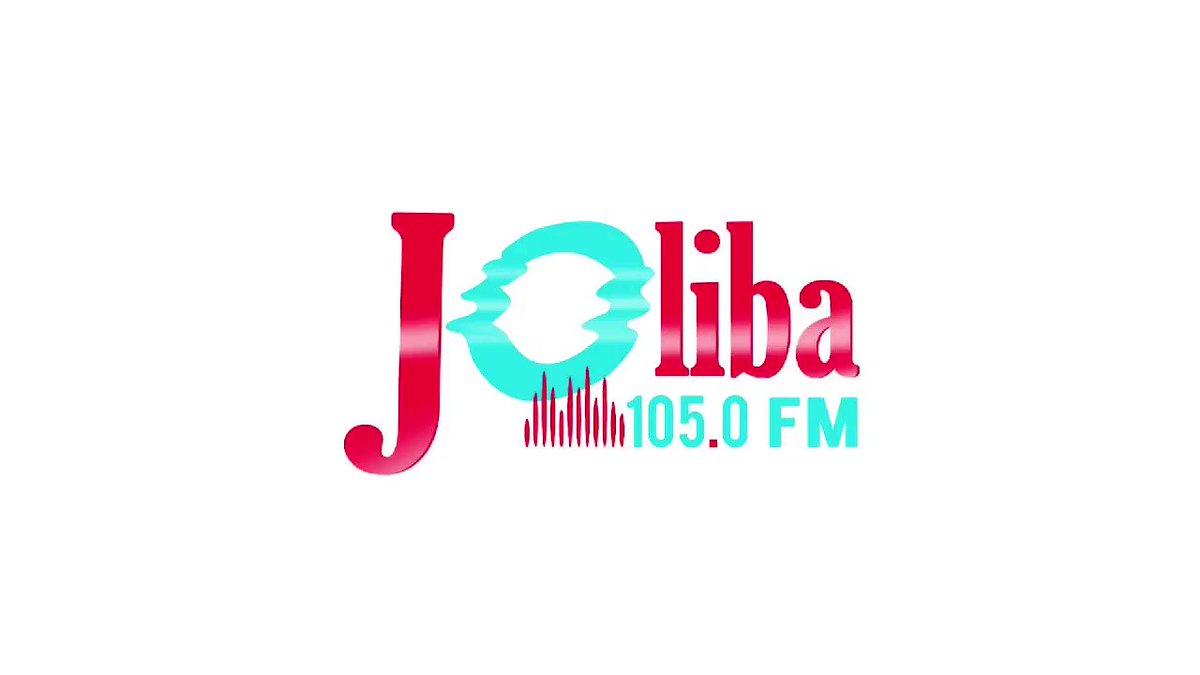 Hey, je ne vous ai pas dit ? #CKBOUGOU est de retour, demain samedi 15 février à 9h sur @Jolibafm. #Mali