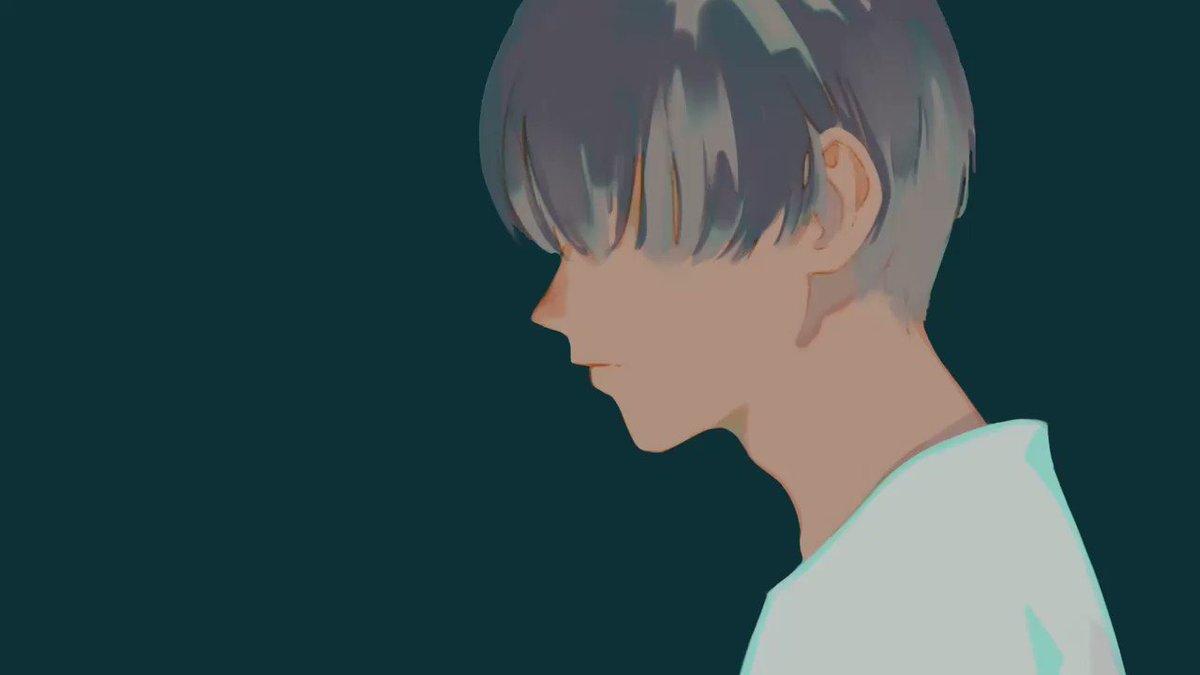 MV 「累累」公開しました。
