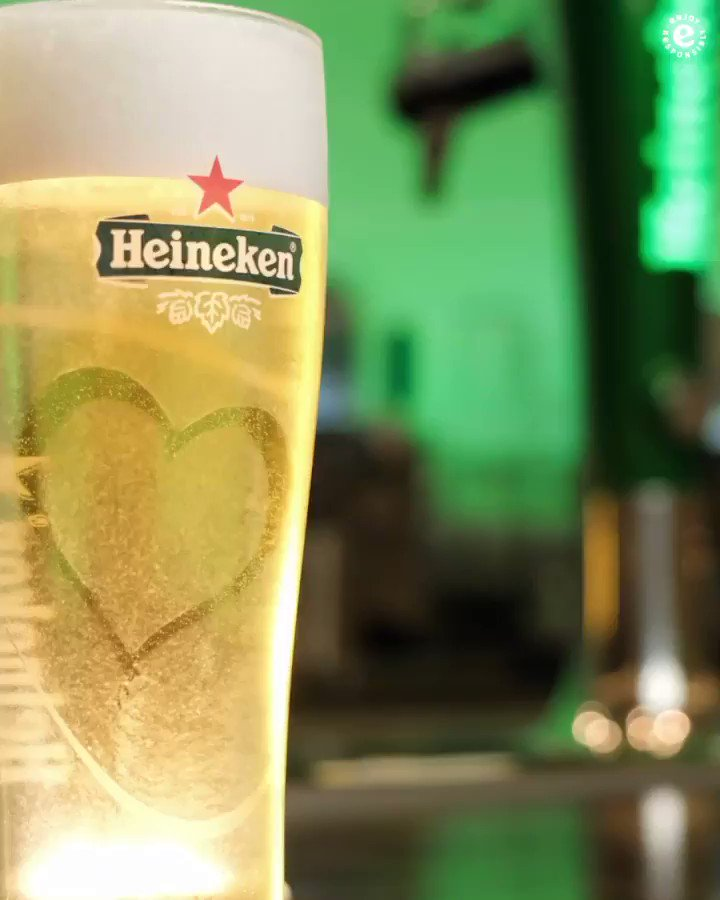 Image for the Tweet beginning: Love at first sip. #ValentinesDay