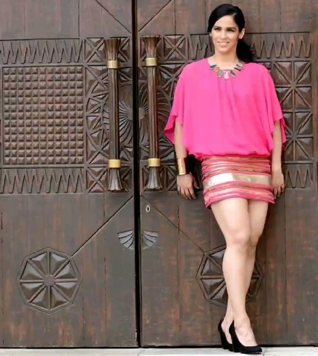 Saina Nehwal latest photoshoot #sainanehwal #badminton #photoshoot #indiangirl #sports