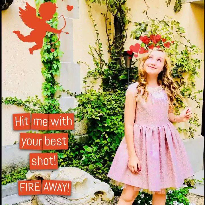 You can ALWAYS gain by giving LOVE! xoxo        #valentinesday #cupid  #love #hitmewithyourbestshot #ohekacastle #oheka #ohekacastlegarden #actorslife #broadway #broadwaygirl #actingislife #childmodel #photography #photooftheday #photoofday  #patbenatar #kylacarterpic.twitter.com/p1FnY4RxvE – at OHEKA CASTLE Hotel & Estate