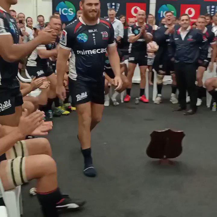 MelbourneRebels