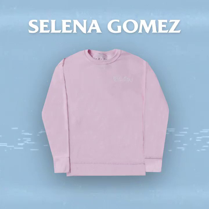 💖Check out new Rare merch in my official store! 💖 http://smarturl.it/SelenaStore