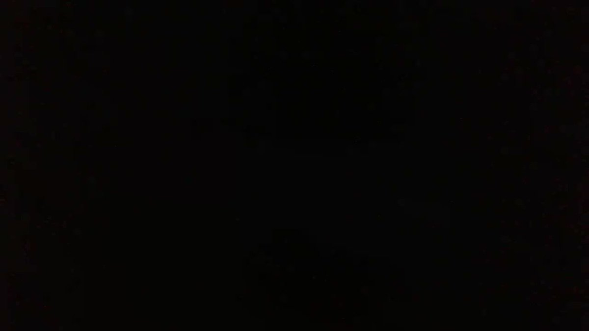 #PowerStar @PawanKalyan Mania in UKRAINE🇺🇦 b/w #WorldFamousLover Screening. Idhi just sample matrame.. #PSPK26 u can feel it🔥🔥🔥