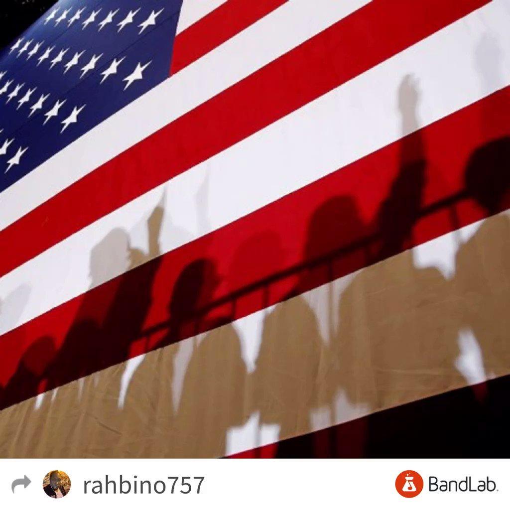 NBA(NOTORIOUS BEAUTIFUL AMERICA) #Unified #StillVoteYang #OffWhite #BiggBossSeason13 #BernieWon #SaturdayMood #BlackHistoryMonth2020 #america #AmericansFindTrumpGuilty #America1st #CelebrityGame #NBA #CoronavirusOutbreak #BloombergIsRacist #billmaher #DNCRigged #CIAPete