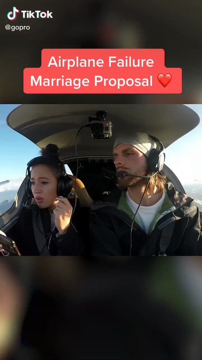 I'd say yes until the plane was safely landed. Then from firm ground, I would dump him, kill him, and hide the body.