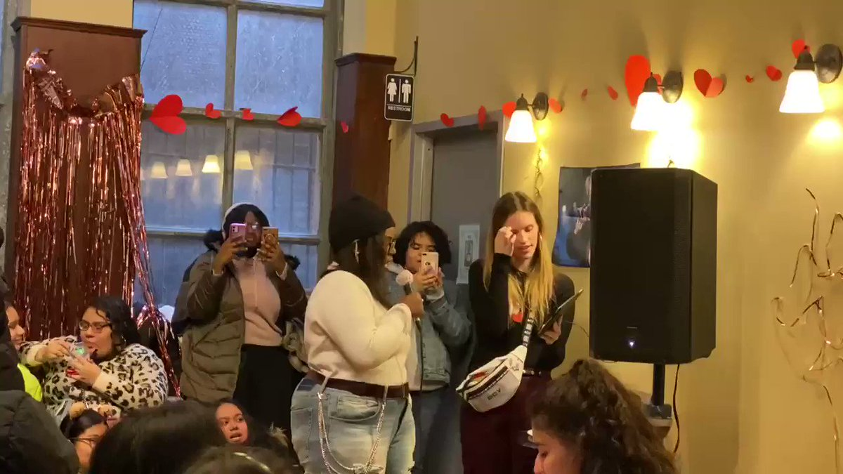 J-Hope BTS event, welcome to join and have fun at the Luna Coffee Shop . #event #bts #JHOPEBDAY #coffee #hotcoco #latte #coffeeshop #party #weekend #Saturday #sunday #songpic.twitter.com/CTiVXwj43J – at Luna 29