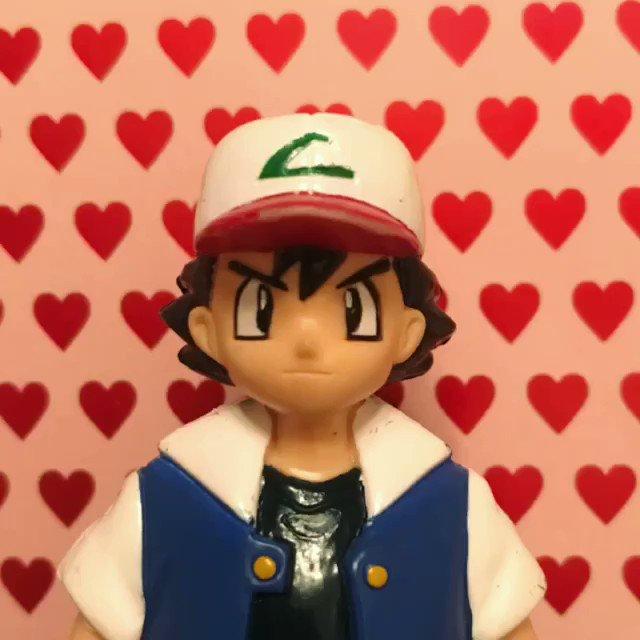 @TheVeronicaT's photo on #ValentinesDay2020