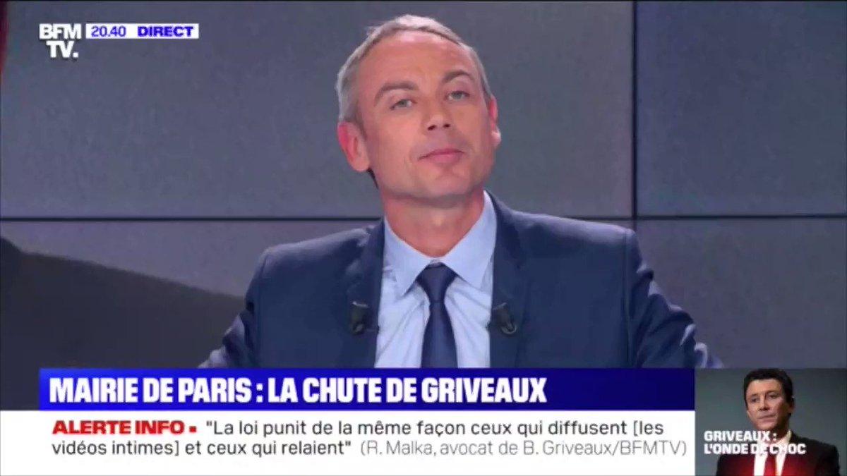Image for the Tweet beginning: Aujourd'hui, faire de la politique