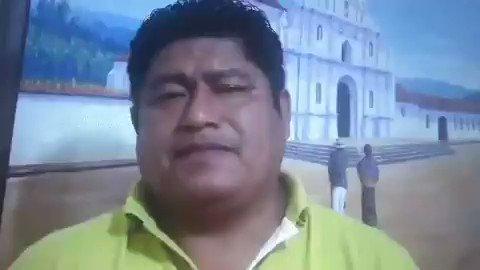 Excelente la decisión de Guatemala 🇬🇹 expulsan a dirigentes de la @CONAIE_Ecuador 👏🏻👏🏻👏🏻  No @jaimevargasnae No eres el segundo mandatario, ni lo serás nunca! Deberías estar preso por causar tanto daño al país!