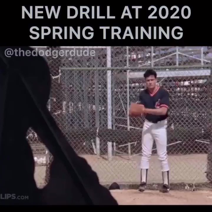 emphasis on drill