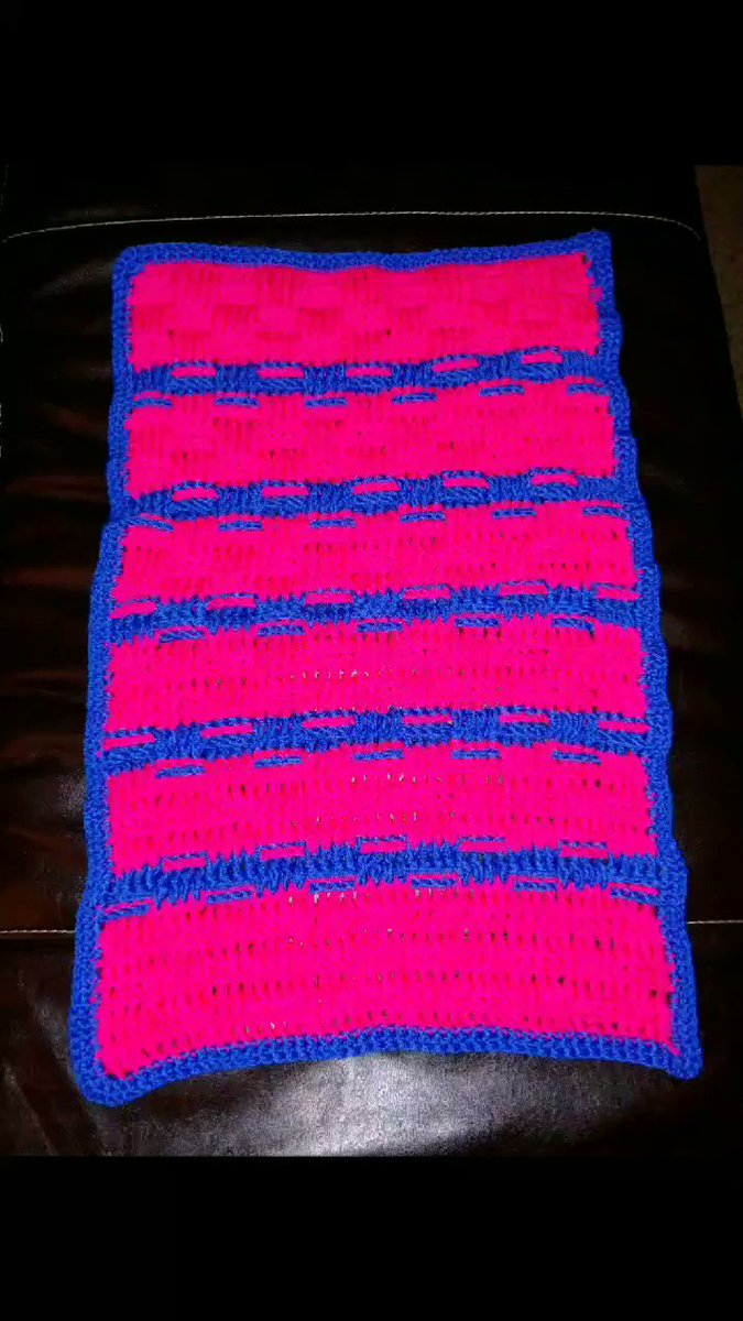 Looking for that perfect gift to give, look no more. Hit me up to customize that next gift. #erikacrochet #crocheter #crochetblankets #basketweavestitch #perfectgift #chooseanycolors #handmadebyme