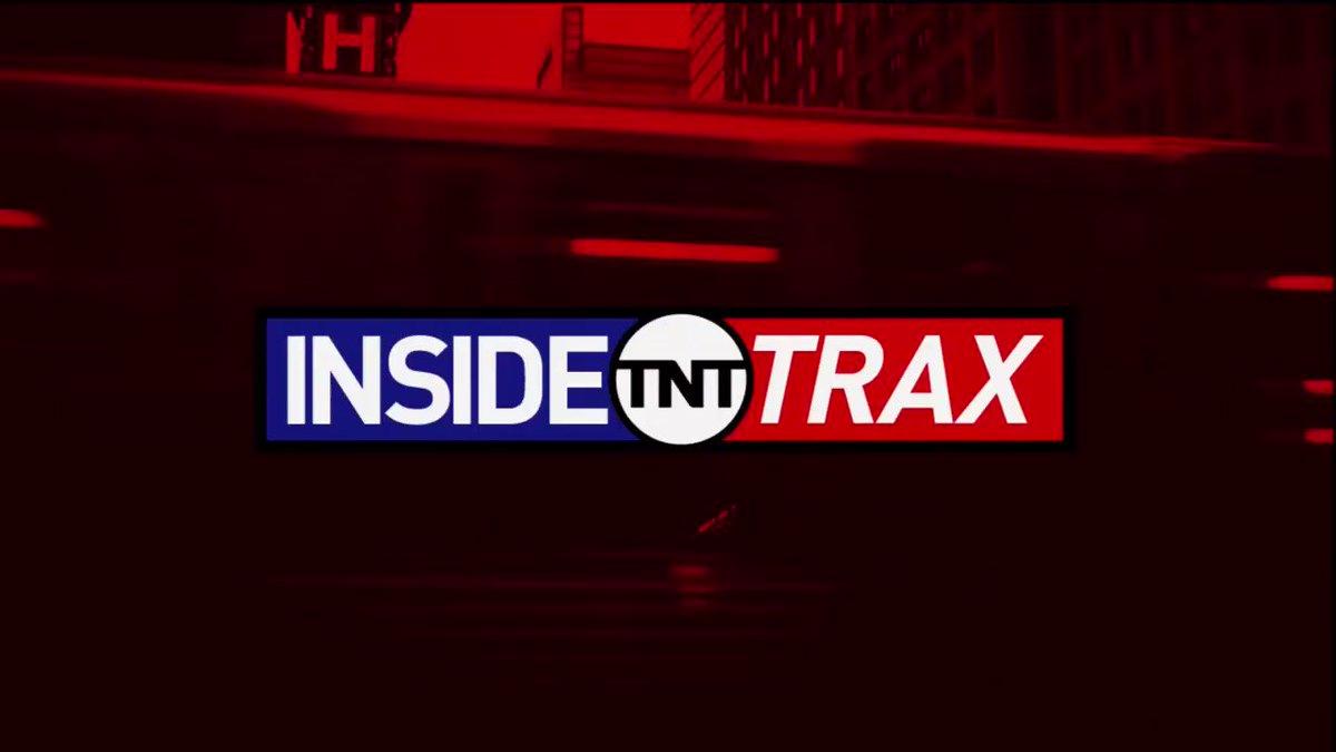 Inside Trax - All Star edition